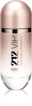 Carolina Herrera 212 VIP Rosé eau de parfum για γυναίκες