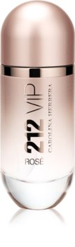 Carolina Herrera 212 VIP Rosé парфюмна вода за жени