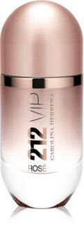 Carolina Herrera 212 VIP Rosé eau de parfum pentru femei
