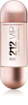 Carolina Herrera 212 VIP Rosé parfemska voda za žene