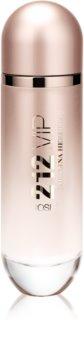 Carolina Herrera 212 VIP Rosé eau de parfum para mulheres