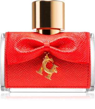 Carolina Herrera CH Privée parfémovaná voda pro ženy