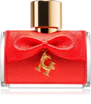 Carolina Herrera CH Privée parfumovaná voda pre ženy