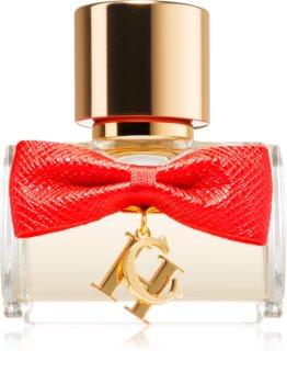 Carolina Herrera CH Privée парфумована вода для жінок