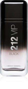 Carolina Herrera 212 VIP Black Eau de Parfum Miehille