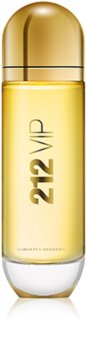 Carolina Herrera 212 VIP парфюмна вода за жени