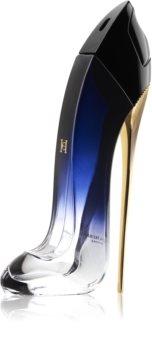 Carolina Herrera Good Girl Légère Eau de Parfum voor Vrouwen