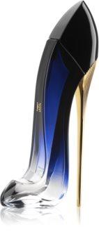 Carolina Herrera Good Girl Légère Eau de Parfum para mulheres