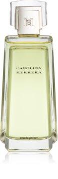 Carolina Herrera Carolina Herrera parfumovaná voda pre ženy