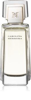 Carolina Herrera Carolina Herrera woda toaletowa dla kobiet
