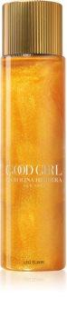 Carolina Herrera Good Girl ulei pentru corp pentru picioare pentru femei