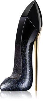 Carolina Herrera Good Girl Suprême Eau de Parfum pentru femei