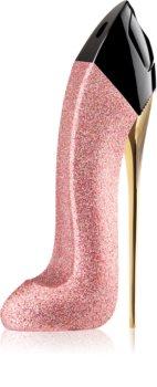 Carolina Herrera Good Girl Fantastic Pink parfumska voda (limitirana edicija) za ženske