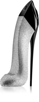 Carolina Herrera Good Girl Eau de Parfum περιορισμένη έκδοση για γυναίκες