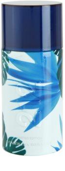 Carolina Herrera 212 Surf eau de toilette para hombre 100 ml edición limitada