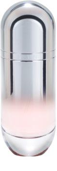 Carolina Herrera 212 VIP Club Edition eau de toilette edição limitada para mulheres