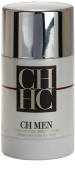 Carolina Herrera CH Men desodorante en barra para hombre 75 ml