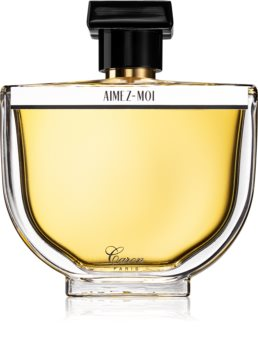 Caron Aimez Moi Eau de Parfum für Damen