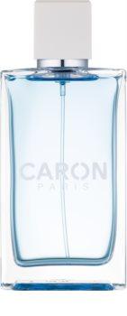 Caron L'Eau Pure туалетна вода унісекс