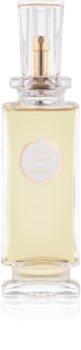 Caron Tabac Blond parfumovaná voda pre ženy