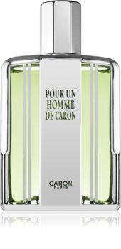Caron Pour Un Homme toaletní voda (limitovaná edice) pro muže