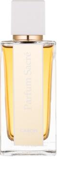 Caron Parfum Sacre parfumovaná voda pre ženy