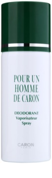 Caron Pour Un Homme deospray pro muže