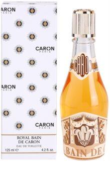 Caron Royal Bain de Caron toaletná voda pre mužov
