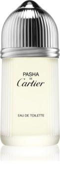 Cartier Pasha Eau de Toilette für Herren