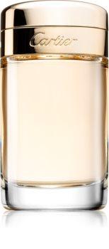 Cartier Baiser Volé eau de parfum para mujer
