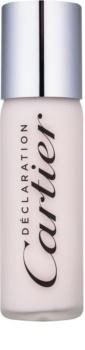 Cartier Déclaration after shave emulsion for Men