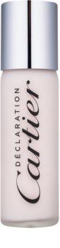 Cartier Déclaration borotválkozás utáni emulzió uraknak