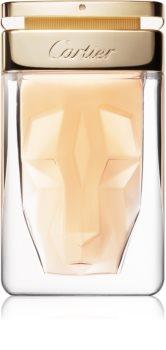 Cartier La Panthère eau de parfum da donna