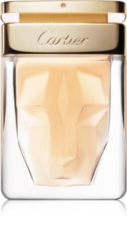 Cartier La Panthère Eau de Parfum für Damen