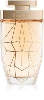 Cartier La Panthère Légere parfumovaná voda pre ženy