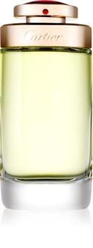 Cartier Baiser Fou parfumovaná voda pre ženy
