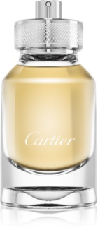 Cartier L'Envol toaletní voda pro muže