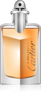 Cartier Déclaration Parfum Eau de Parfum für Herren