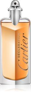 Cartier Déclaration Parfum eau de parfum uraknak