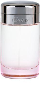 Cartier Baiser Volé Lys Rose eau de toilette for Women