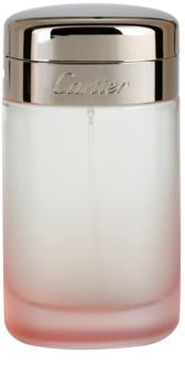 Cartier Baiser Volé Fraîche parfémovaná voda pro ženy