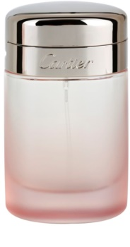 Cartier Baiser Volé Fraîche eau de parfum para mulheres