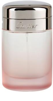 Cartier Baiser Volé Fraîche parfumovaná voda pre ženy