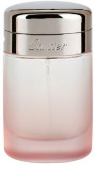 Cartier Baiser Volé Fraîche parfumska voda za ženske