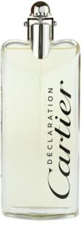 Cartier Déclaration Eau de Toilette für Herren
