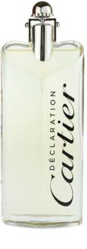 Cartier Déclaration туалетна вода для чоловіків