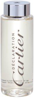 Cartier Déclaration sprchový gel pro muže