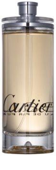 Cartier Eau de Cartier 2016 parfumovaná voda unisex