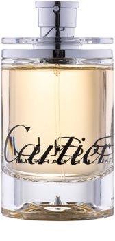 Cartier Eau de Cartier 2016 eau de parfum unissexo
