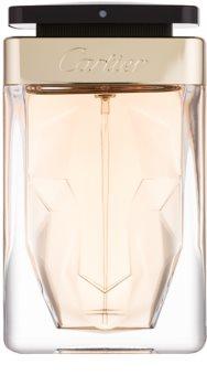 Cartier La Panthère Édition Soir eau de parfum para mulheres
